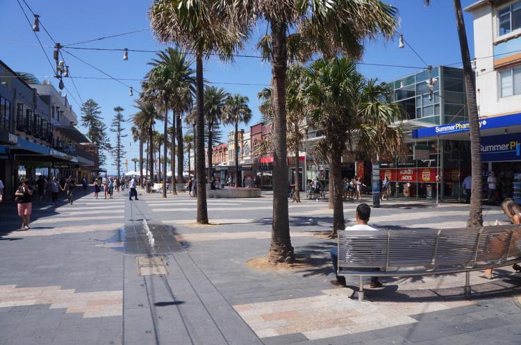 Sydney-Manly-76