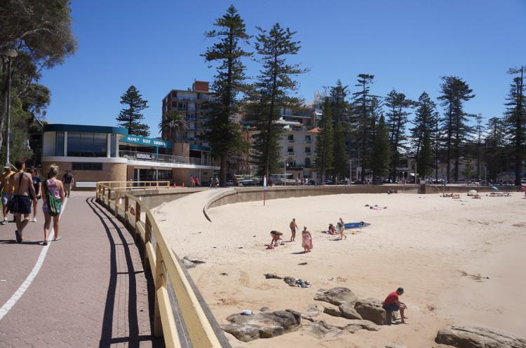 Sydney-Manly-91