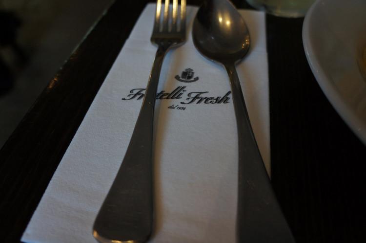 Onde comer em Sydney