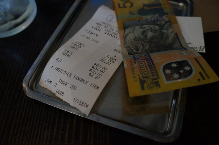 Sydney-Restaurantes-Fratelli-Fresh-04