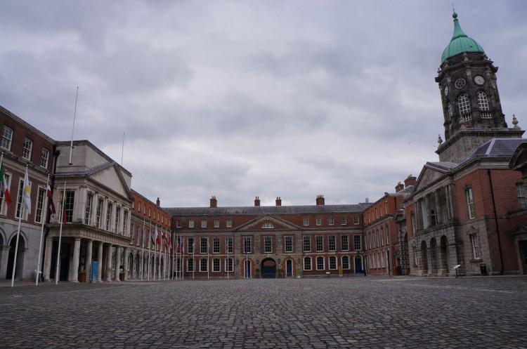 Dublin-Dublin-Castle-00