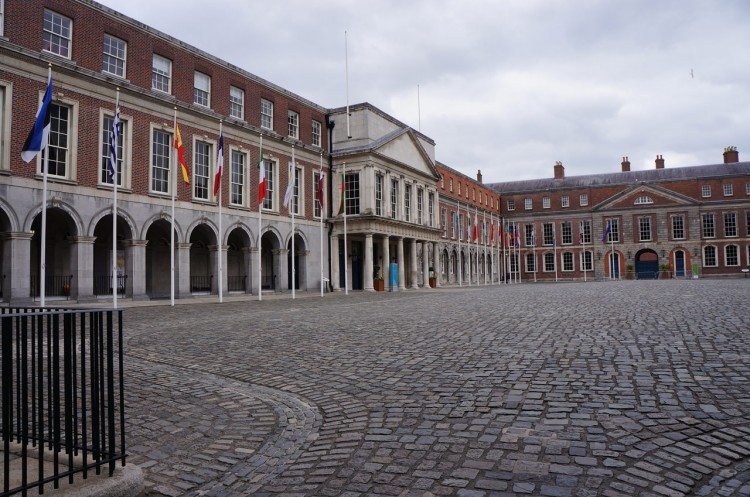 Dublin-Dublin-Castle-04
