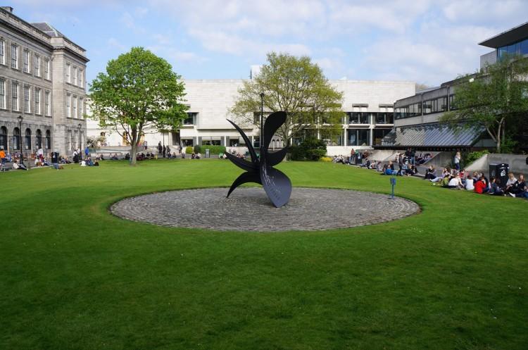 Dublin-Trinity-College-04