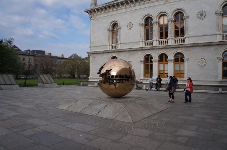 Dublin-Trinity-College-07