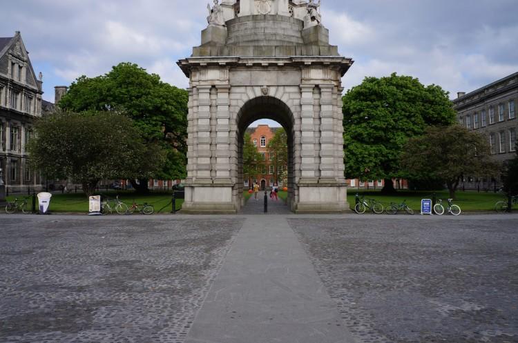 Dublin-Trinity-College-21