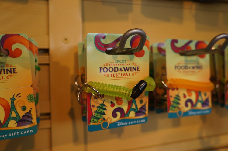 Epcot-63-Food-and-Wine