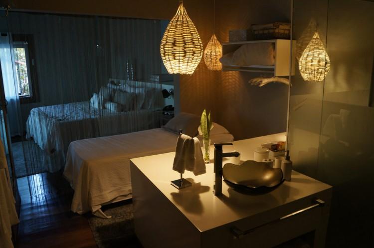 Hotel-Boutique-Marlins-Quarto-6