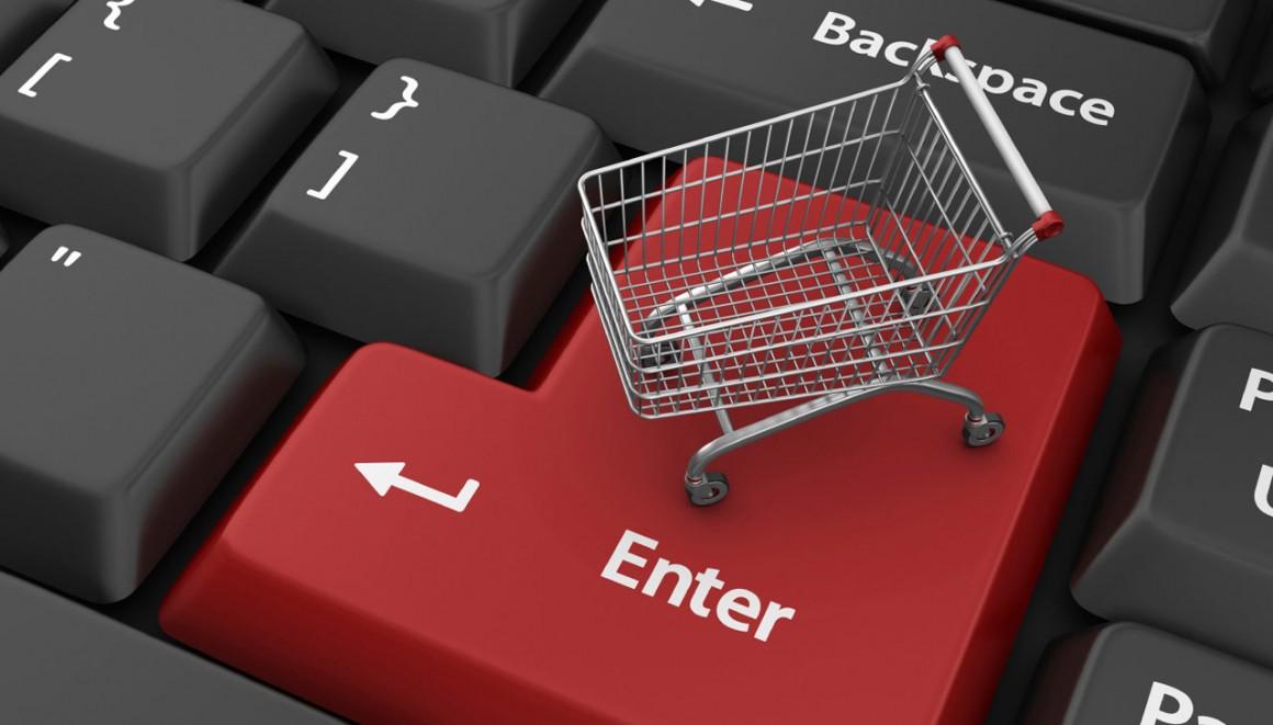 Como comprar pelo amazon.com e receber no Brasil ou Estados Unidos