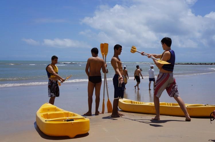 Praia-Baia-dos-Golfinhos-02
