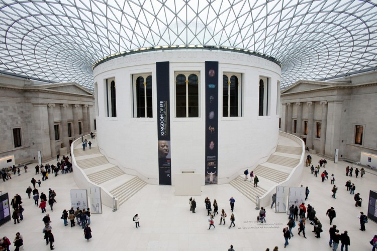 British-Museum-Great-Court