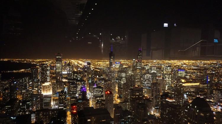 Chicago-Magnificent-Mile-22-Hancock-Center