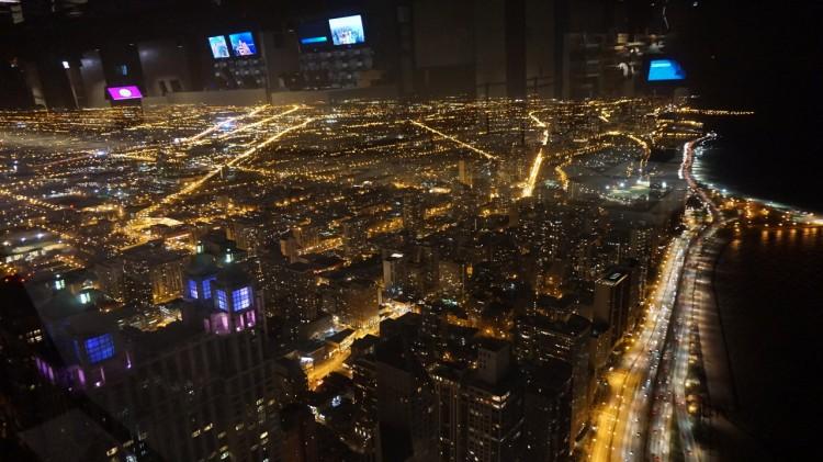 Chicago-Magnificent-Mile-28-Hancock-Center