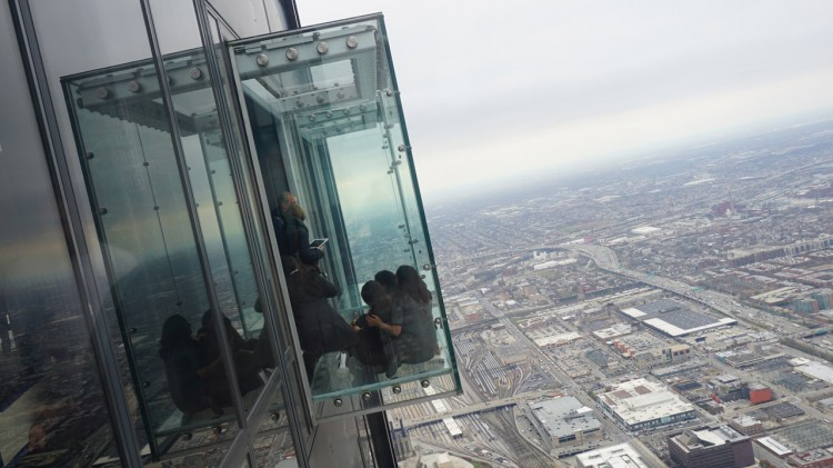 Chicago-Sears-Tower-09