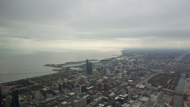 Chicago-Sears-Tower-14