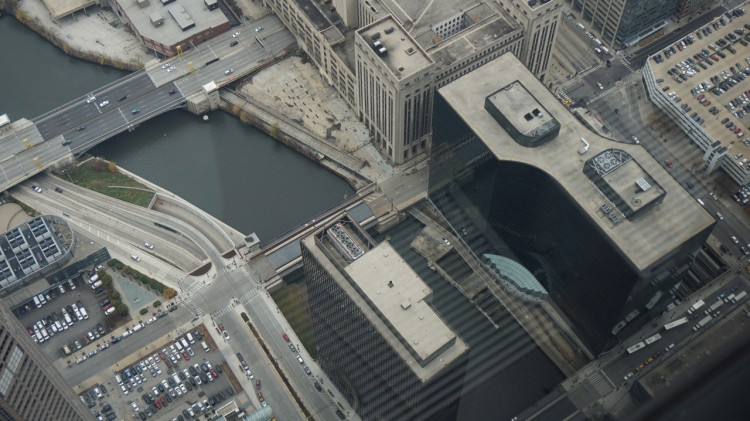 Chicago-Sears-Tower-16