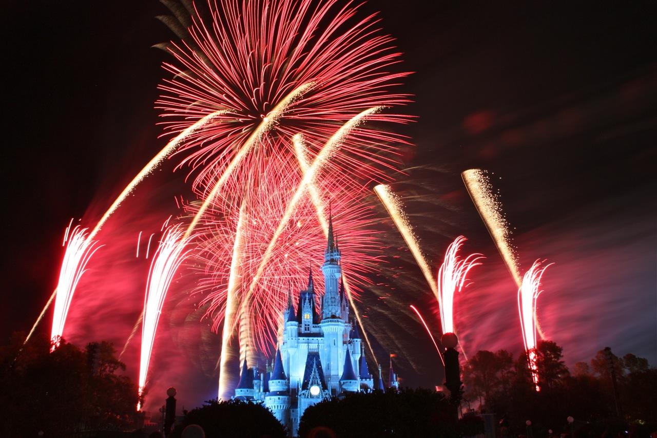 Atrações fantásticas que passam despercebidas em Walt Disney World