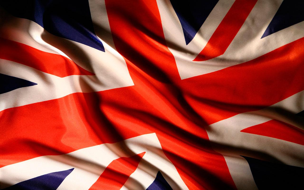 Blog Aprendiz de Viajante lança e-book caprichado sobre Londres