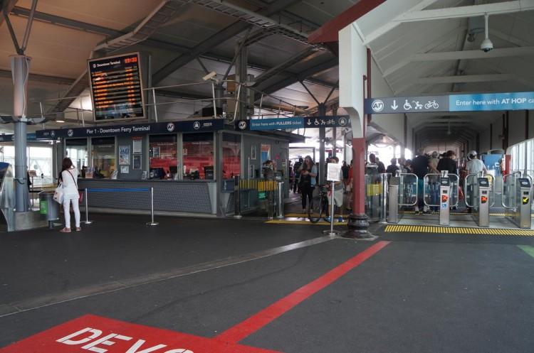 Auckland-Devonport-01