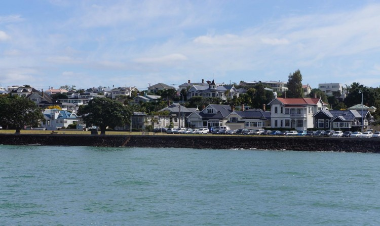 Auckland-Devonport-12