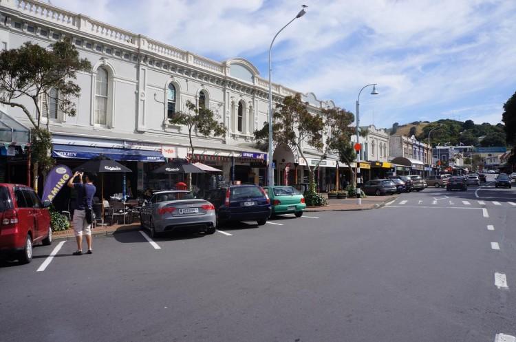 Auckland-Devonport-18