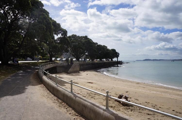 Auckland-Devonport-27
