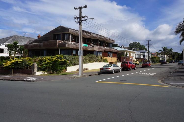 Auckland-Devonport-36-01