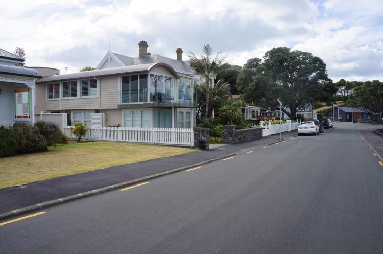 Auckland-Devonport-38