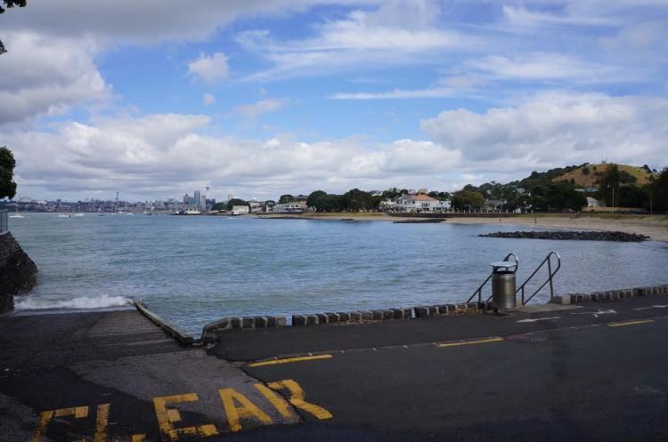 Auckland-Devonport-40