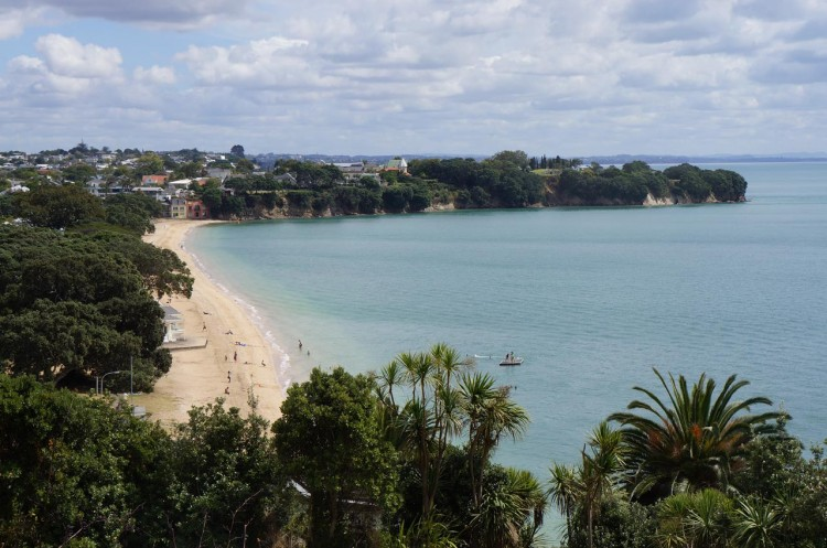 Auckland-Devonport-67