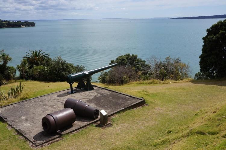 Auckland-Devonport-68