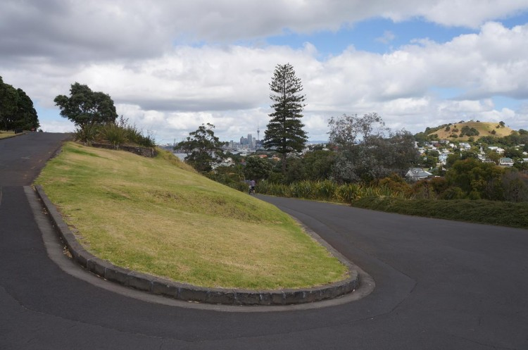 Auckland-Devonport-81