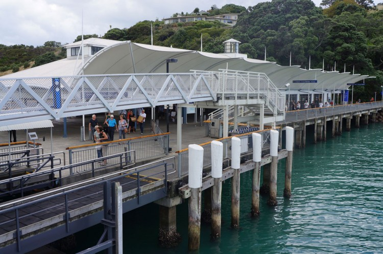 Auckland-Waiheke-Island-161