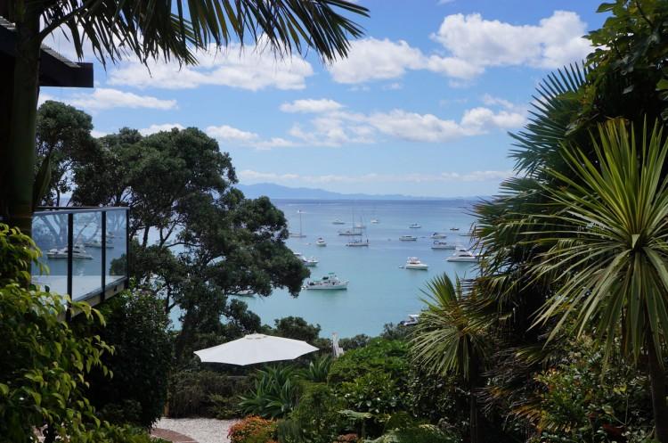 Auckland-Waiheke-Island-20