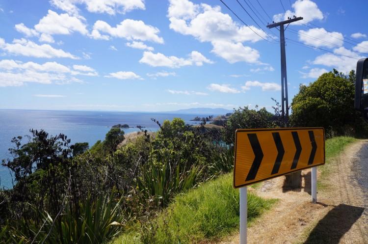 Auckland-Waiheke-Island-31
