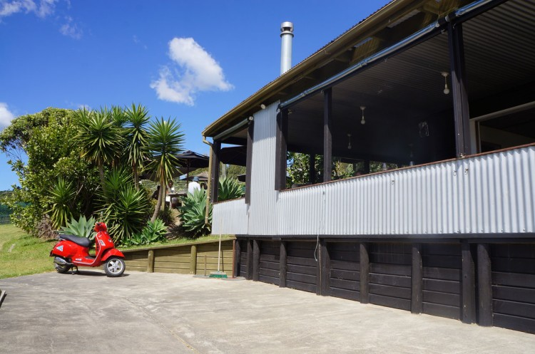 Auckland-Waiheke-Island-91