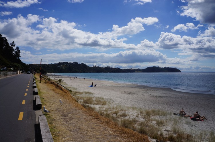 Auckland-Waiheke-Island-99