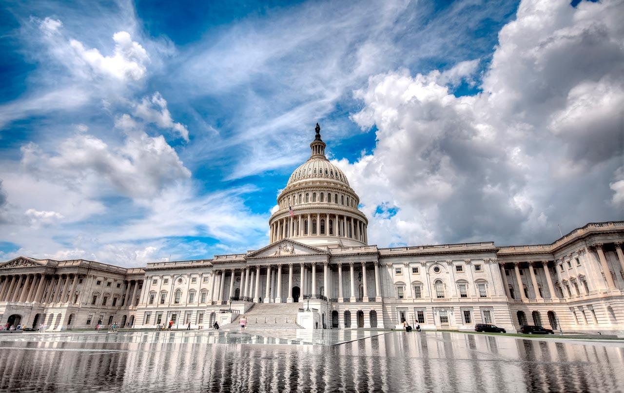 Onde ficar em Washington DC