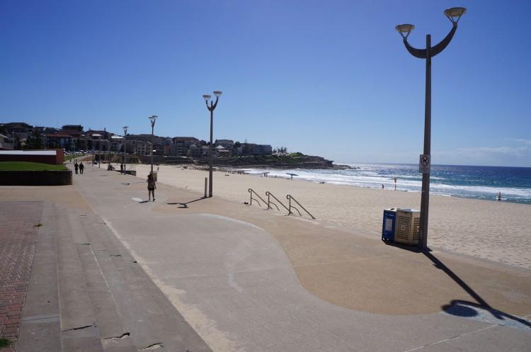 Sydney-Maroubra-Beach-07