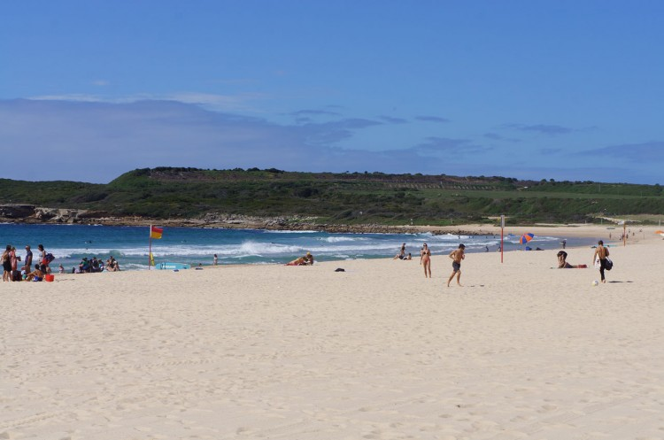 Sydney-Maroubra-Beach-10
