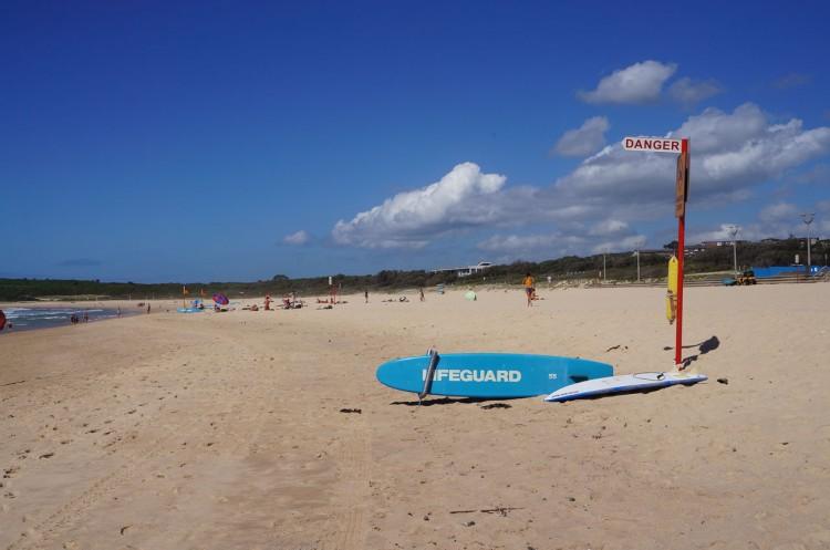 Sydney-Maroubra-Beach-26