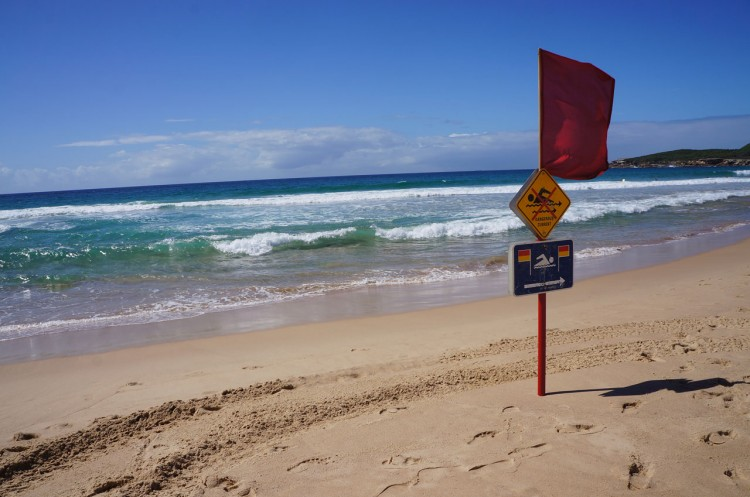 Sydney-Maroubra-Beach-28
