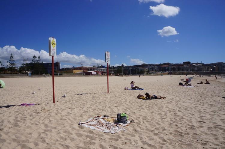 Sydney-Maroubra-Beach-31