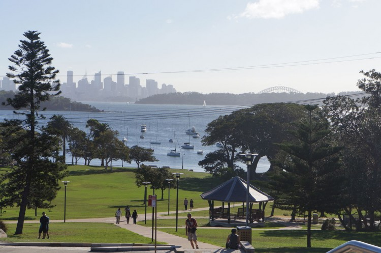 Sydney-Watsons-Bay-17