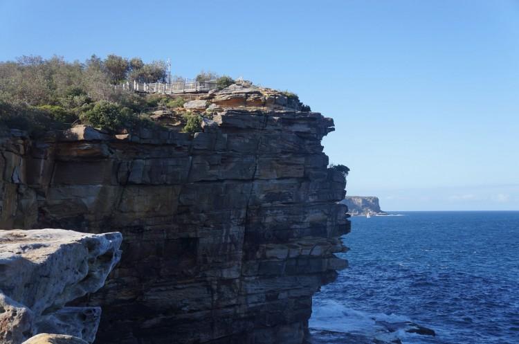 Sydney-Watsons-Bay-18