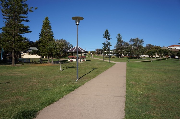 Sydney-Watsons-Bay-32
