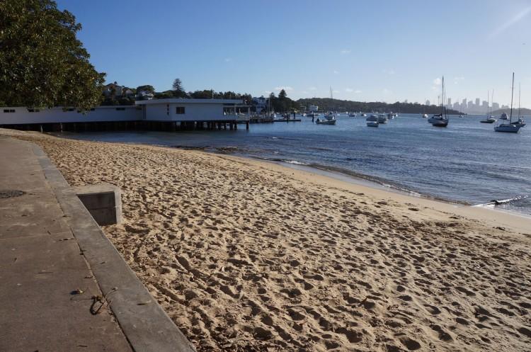 Sydney-Watsons-Bay-37