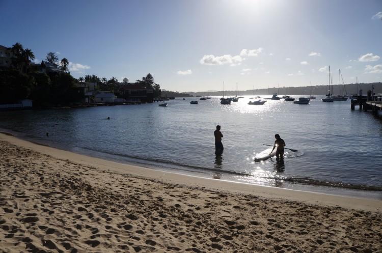 Sydney-Watsons-Bay-39