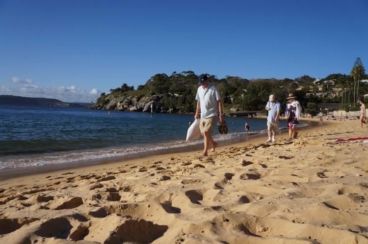 Sydney-Watsons-Bay-45