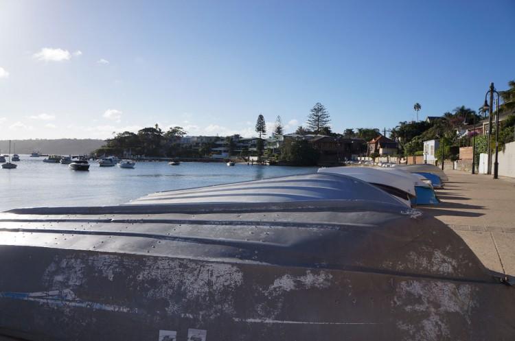 Sydney-Whatsons-Bay-44