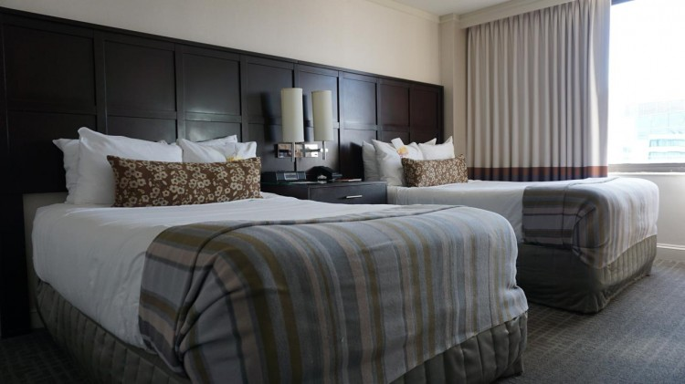 Washington-Court-Hotel-07